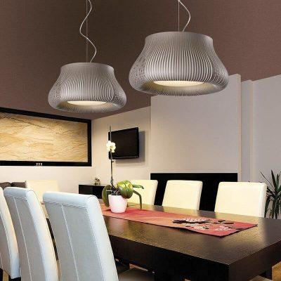 acb-nanok-led-lampara-colgante-marron-ayora-iluminacion-1