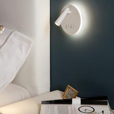 acb-panau-lampara-aplique-lector-blanco-ayora-iluminacion-1