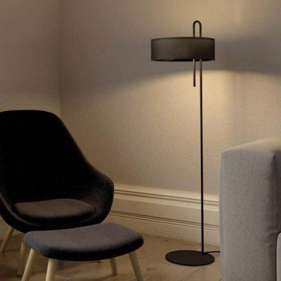 acb-clip-lampara-pie-negro-ayora-iluminacion-1
