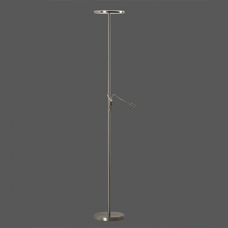 acb-yamena-led-lampara-pie-dimmable-regulable-foco-lector-niquel-satinado-ayora-iluminacion