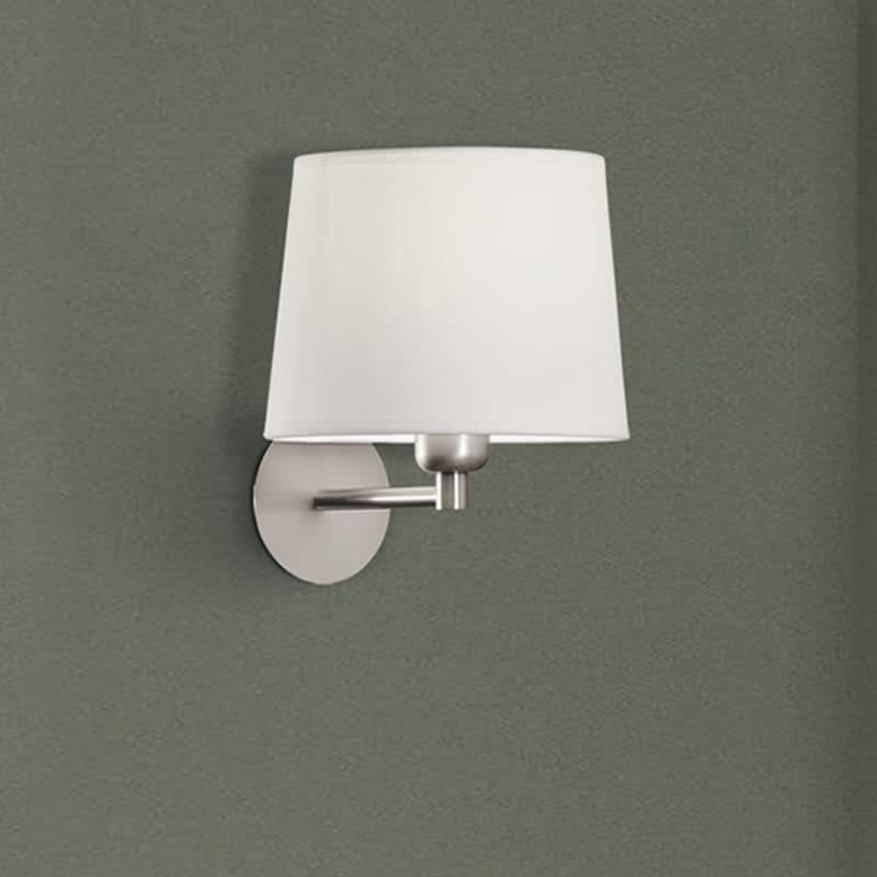 dekla-acb-aplique-pared-ayora-iluminacion-1