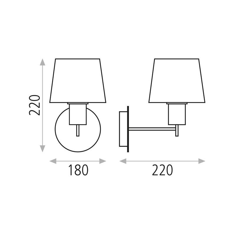 dekla-acb-aplique-pared-ayora-iluminacion-dimensiones