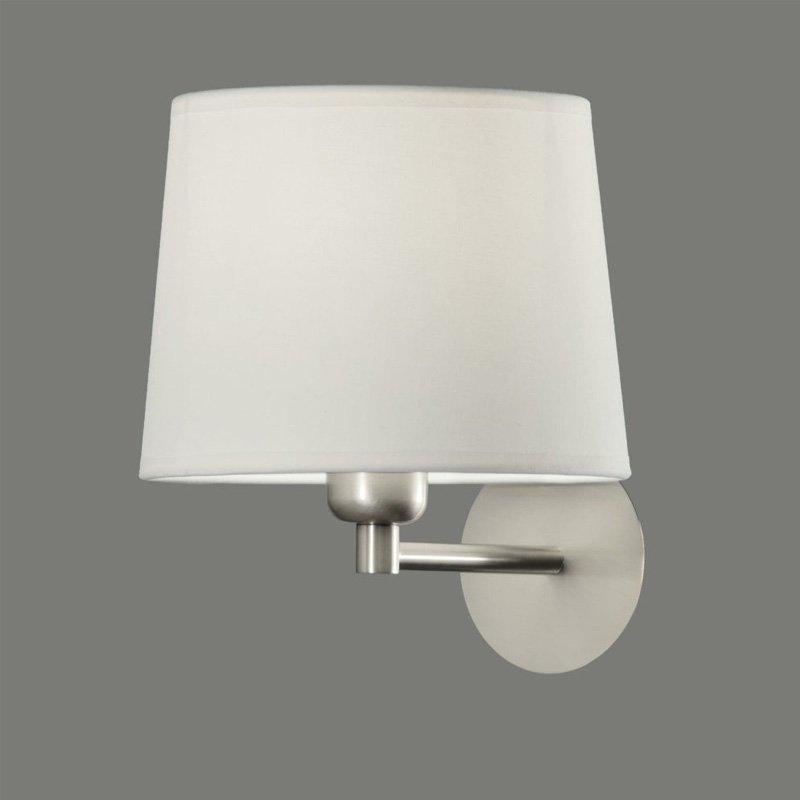 dekla-acb-aplique-pared-ayora-iluminacion
