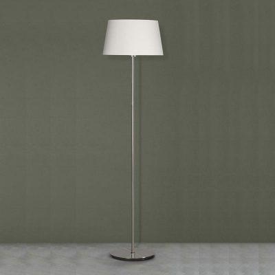 dekla-acb-lampara-pie-ayora-iluminacion-1