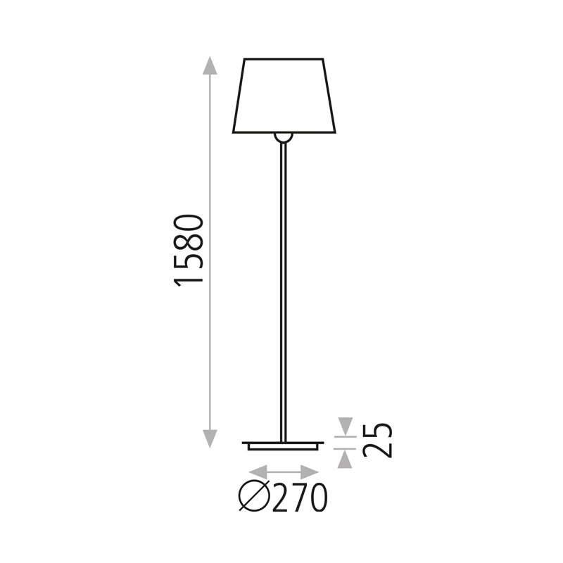 dekla-acb-lampara-pie-ayora-iluminacion-dimensiones