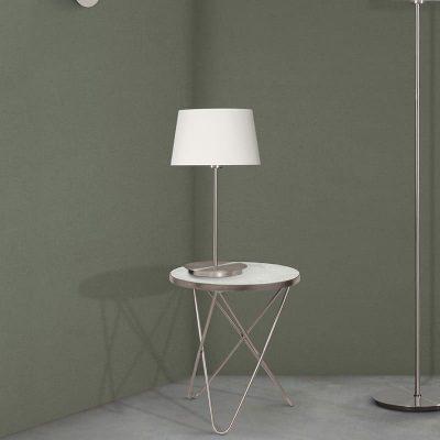 dekla-acb-lampara-sobremesa-ayora-iluminacion-1